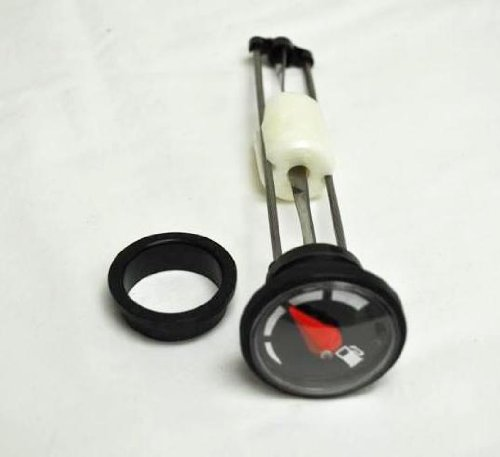 Miller 213851 Service Kit Fuel GaugeBushing