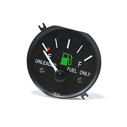 Omix-Ada 1721010 Fuel Gauge