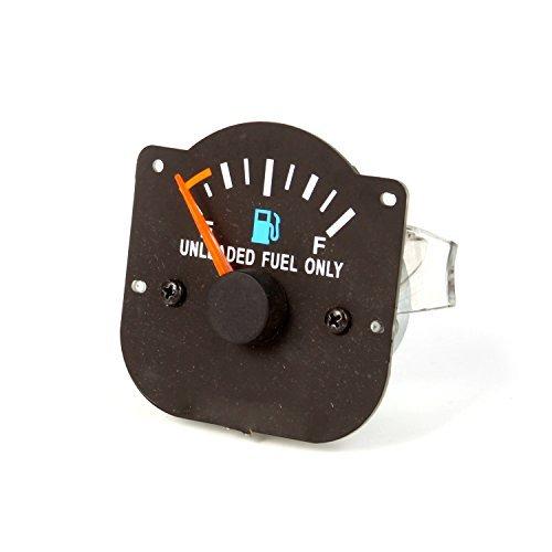 Omix-Ada 1721013 Fuel Gauge