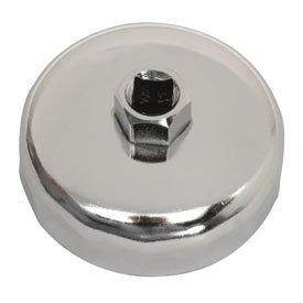 K L Oil Filter Socket Wrench for Polaris RANGER 800 XP EPS 2010-2012