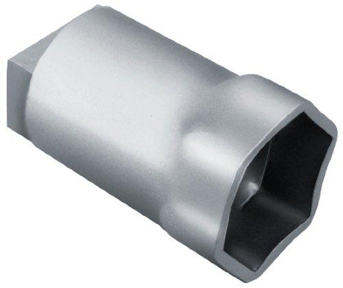 OTC 7612 54-6 Inch 54mm 6-Point Wheel Bearing Locknut Socket