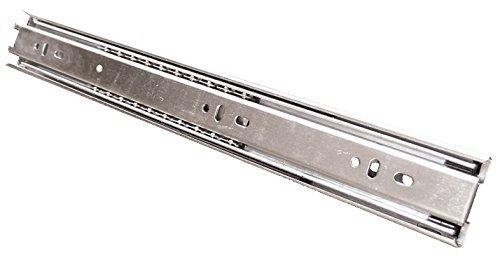 RV Designer D414 14 Inch 45mm Ball Bearing Slide RV Parts Quantity 3