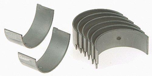 Sealed Power 44470P Rod Bearing Set