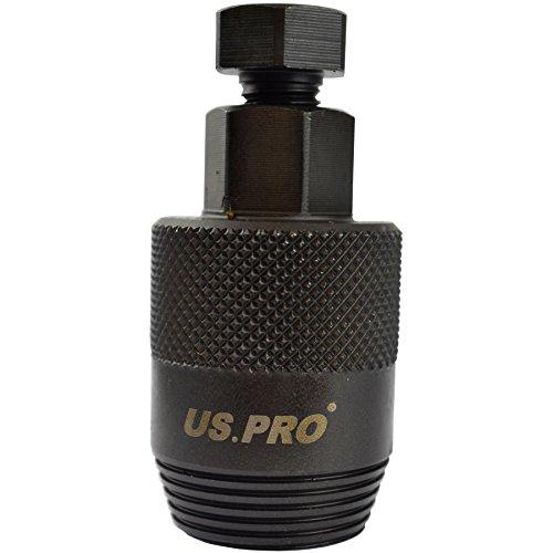 VAG Oil Seal Puller 25 mm Camshaft Oil Seals Removal US Pro AT534