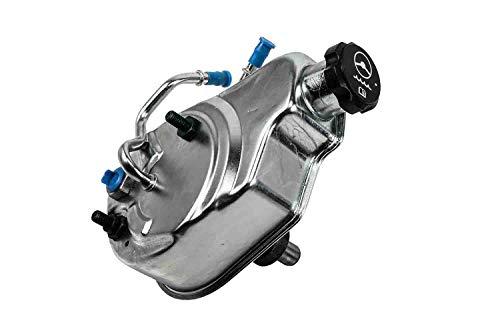 ACDelco 20756715 GM Original Equipment Power Steering Pump
