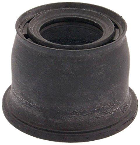 FEBEST HBJB-001 Ball Joint Boot
