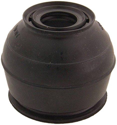 FEBEST HBJB-213 Front Upper Arm Ball Joint Boot