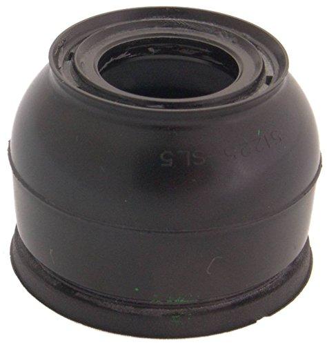 FEBEST HBJB-CL7D Lower Arm Ball Joint Boot
