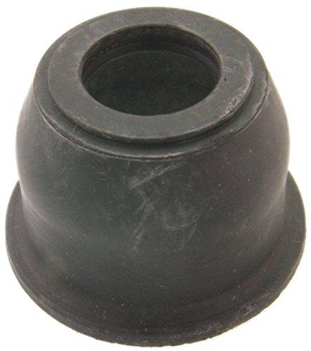 FEBEST MBJB-CS5 Lower Arm Ball Joint Boot