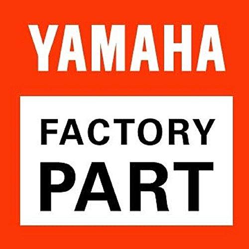 Yamaha 28P2510G0100 Ball Joint Boot Set
