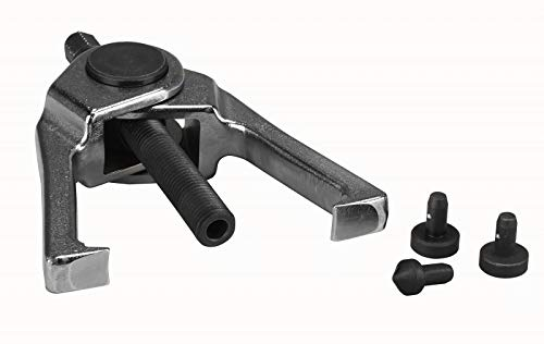 OTC 7503HD Tie Rod and Ball Joint Remover