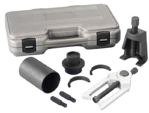OTC 6735 Ball Joint Kit for Dodge Sprinter Van