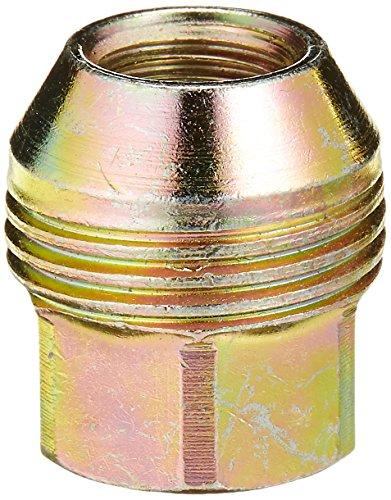 Dorman 611-1151 Wheel Lug Nut