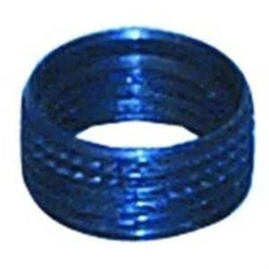 Heli-Coil R532614L6 Savathd Long RchPk 6