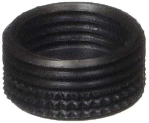 Heli-Coil R532614S M14 Sav-A-Thread InShrt