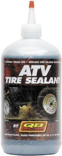 Quadboss Tire Sealant - 32 Ounce--