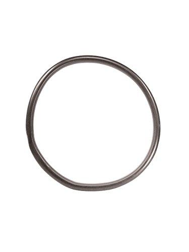 Ken-Tool 31439 Tire Bead Seater