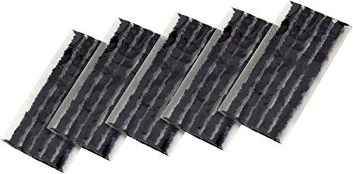 VICTOR 22-5-00111-8 Black Tire Repair Plug - 30 Piece