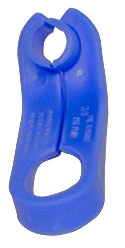 Lisle 39420 Fuel Line Disconnect Tool 38