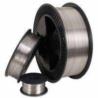 Best Welds Er308L Stainless Steel Welding Wire 023 In Dia 4 In Long 2 Lb Carton - 2 Lb