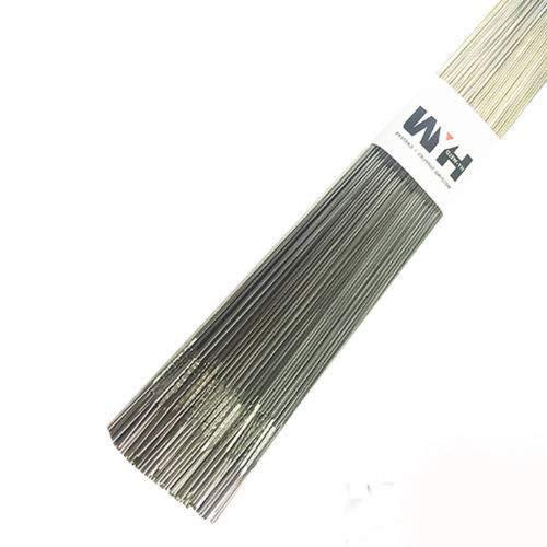ER308L 332 x 36 Stainless Steel TIG Welding Filler Rod 10lb