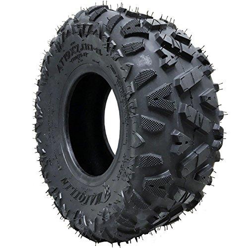 AR DONGFANG ATV Tires 19x7-8 Quad UTV Go Kart Tires ATV Tire 4PLY Tubeless