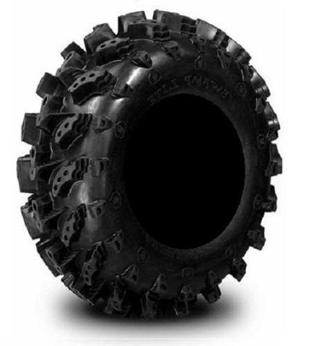 INTERCO Swamp Lite ATV Tire 295x10-12
