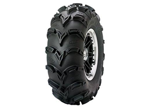 ITP Mud Lite XL Mud Terrain ATV Tire 25x10-12
