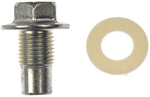 Dorman 65202 AutoGrade Oil Drain Plug