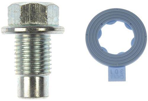 Dorman 65214 AutoGrade Oil Drain Plug
