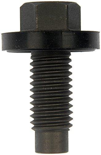 Dorman 65385 AutoGrade Oil Drain Plug