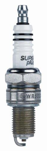 Bosch 7500 Sump Plug