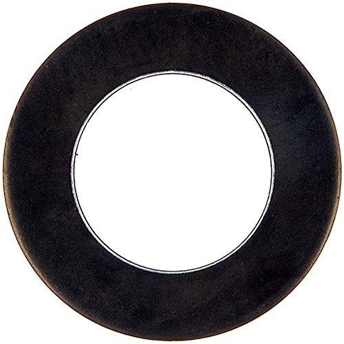 Dorman 095-1561 Oil Drain Plug Gasket