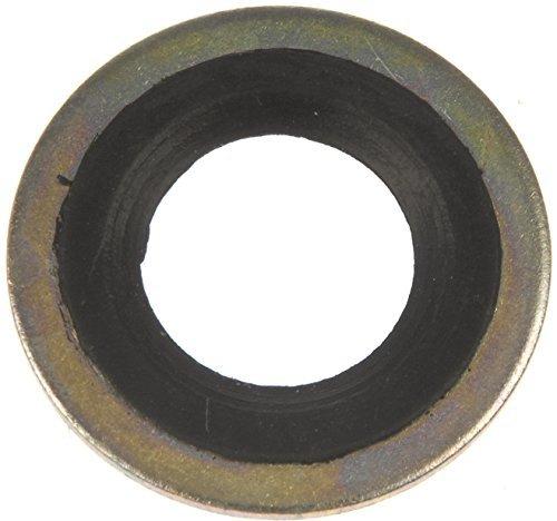 Dorman 65269 AutoGrade Oil Drain Plug Gasket