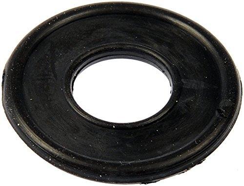 Dorman 65327 Rubber Oil Drain Plug Gasket Pack of 3