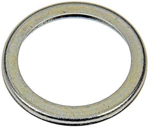Dorman 65427 Oil Drain Plug Gasket Pack of 2