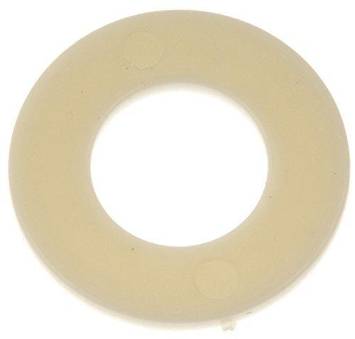 Dorman AutoGrade 65270 Nylon Drain Plug Gasket