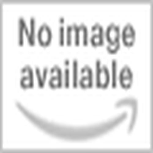 AGS ACR054 AC Hose Cutting Tool