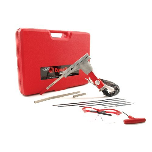 Equalizer Excalibur Cutting Tool