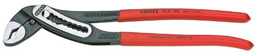 Knipex Alligator Box Joint Pliers 12  Tungsten Vanadium Steel