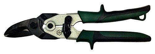 Xscorpion ATS-L Left Cut Aviation Tin Snip