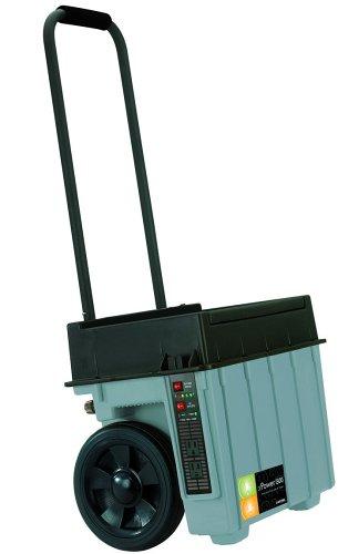 Xantrex 802-1500 XPower 1500 Watt Portable Powerpack