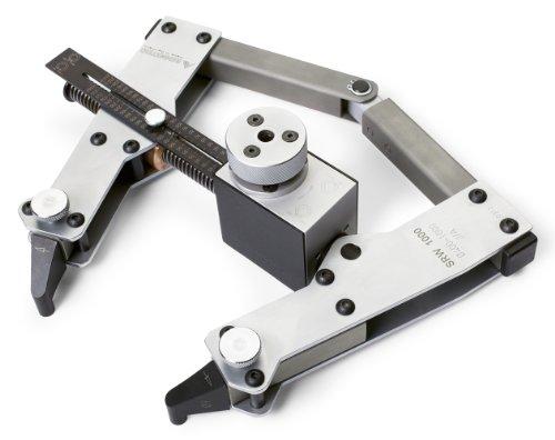 XXL Snap- Retaining Ring Tool Circlip Tool for Internal and External Circlips