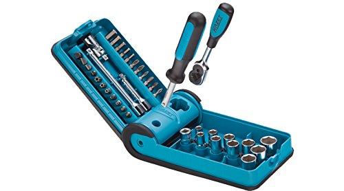 Hazet 856-1 Socket Wrenches