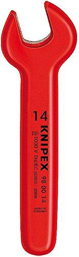 Knipex Tools 98 00 1 Socket