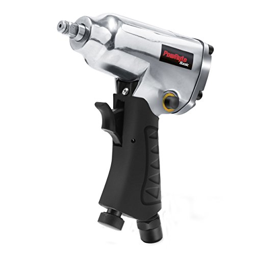 PowRyte Basic 38-Inch Air Impact Wrench