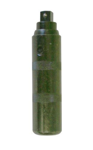 Lisle 30000 12 Hand Impact Tool