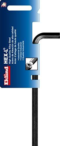 EKLIND 14606 3 MM Long Series Hex-L Key allen wrench