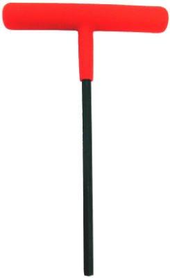 Eklind 532x6 61610 Eklind Power Hex T Key