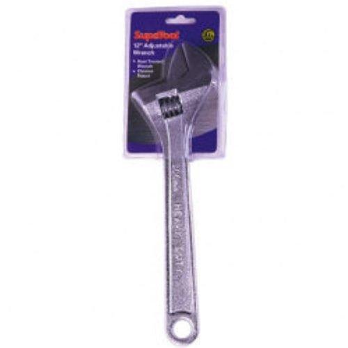 300mm Adjustable Spanner Wrench